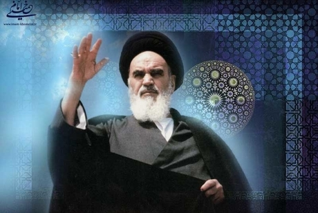 Imam recommended individual striving to progress on the spiritual path