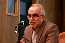 وزیر اقتصاد خبر داد: بازگشت ۸ میلیارد دلار ارز صادراتی به کشور