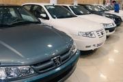جزییات تغییرات جدید پیش فروش خودرو و حذف قرعه کشی/ آزادسازی قیمت و واردات خودرو مدنظر مسئولان است