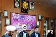 امام خمینی(ره)در وصیتنامه خودتهدیدات جامعه را به خوبی تبیین کرده اند