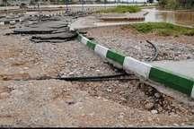 زیرساخت های دزفول پارسال 2هزار و640 میلیارد ریال خسارت دیدند