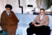 خط سرخ شهادت، خط آل محمد و علی است/ افتخار شهادت از خاندان نبوت به ذریه طیبه و پیروانشان به ارث رسیده است