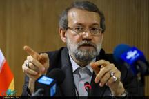 به جای تفکر توسعهای، فکر کشمکش در ایران رواج پیدا کرده است