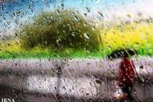 هوای استان سمنان تا پایان هفته ناپایدار است