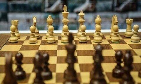 اعلام جدیدترین رنکینگ فدراسیون جهانی شطرنج