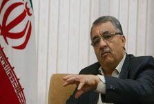 فرجی راد: دولت بایدن می خواهد توافق اوباما با ایران پا بر جا بماند