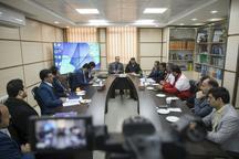 مدیرکل راهداری:بیشترین ارائه خدمت حمل و نقل در استان یزد مربوط به جاده است