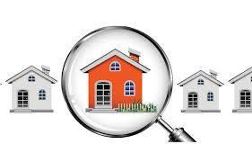 چند نکته ضروری برای اجاره کردن منزل