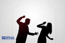 قصه پرغصه خشونت علیه زنان