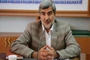 ۹ میلیارد تومان کمکهای مالی حامیان استان سمنان جمع آوری شد
