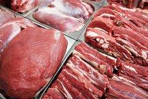۲۰ هزار تن گوشت قرمز به بازار وارد می شود