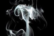 تاثیر دود دست دوم سیگار بر نوزادانی که در رحم مادر هستند