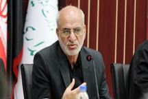 استان تهران 300 مگاوات صرفه جویی برق داشته است