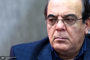 عباس عبدی: مسئله اصلی اصلاحطلبان مردمی هستند که کلا فاقد اعتماد و نگاه مثبت به جریان انتخابات شدهاند