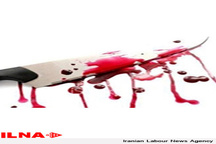 کشته شدن یک نفر در تیراندازی به  آمبولانس  هلال احمر در کامیاران