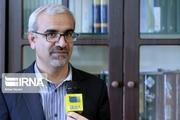 منتخب مجلس در حوزه بوشهر، گناوه و دیلم مشخص شد