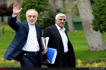 همکاری لازم برای برگزاری همایش ملی هویت کودکان ایران اسلامی در قزوین