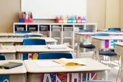 فرماندار: مدارس خاش بازگشایی نمیشوند