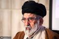 جایگاه مرحوم سید هادی خسروشاهی در «نهضت ترجمه انقلاب اسلامی»
