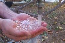 35هزار روستایی گیلان طی دهه فجر از آب شرب سالم برخوردارشدند