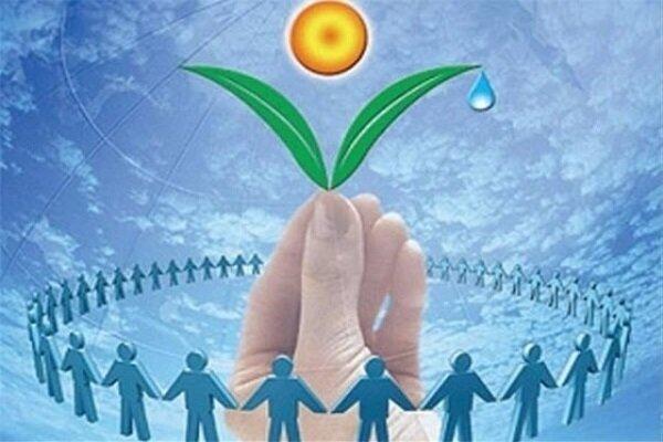 کارگاه آموزشی تسهیلگری اجتماعی در چهارمحال و بختیاری  برگزار شد