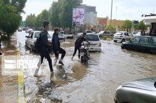 مدارس شهرستان بوشهر سهشنبه تعطیل اعلام شد