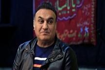 سرمربی تیم بادران تهران: از بازیکنانم انتظار بیشتری دارم
