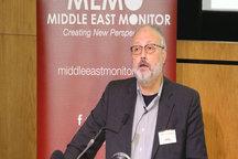 چک در اعتراض به قتل خاشقجی یکی از دیپلماتهایش را از عربستان خارج کرد