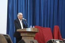 نماینده مجلس: سازمان نظام معلمی پیگیر مطالبه های معلمان می شود