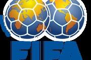 فیفا در حمایت از حقوق زنان در ورزشگاهها بیانیه داد