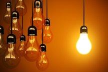 جمهوری اسلامی هر روز به چهار روستا برق رسانی کرده است
