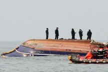 تصادم دریایی در هندیجان 2 مصدوم برجا گذاشت