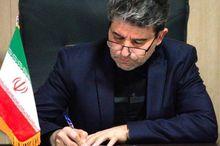 استاندار آذربایجانغربی شهادت جانباز خویی «محمدعلی کریمنژاد» را تسلیت گفت