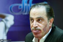 کامبیز نوروزی: آقای روحانی به درستی از وزیر خود دفاع کرد/ عده ای به دنبال پاک کردن صورت مسأله هستند
