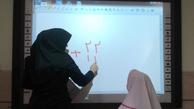 54 درصد از مدارس روستایی آذربایجان شرقی به اینترنت پرسرعت متصل هستند