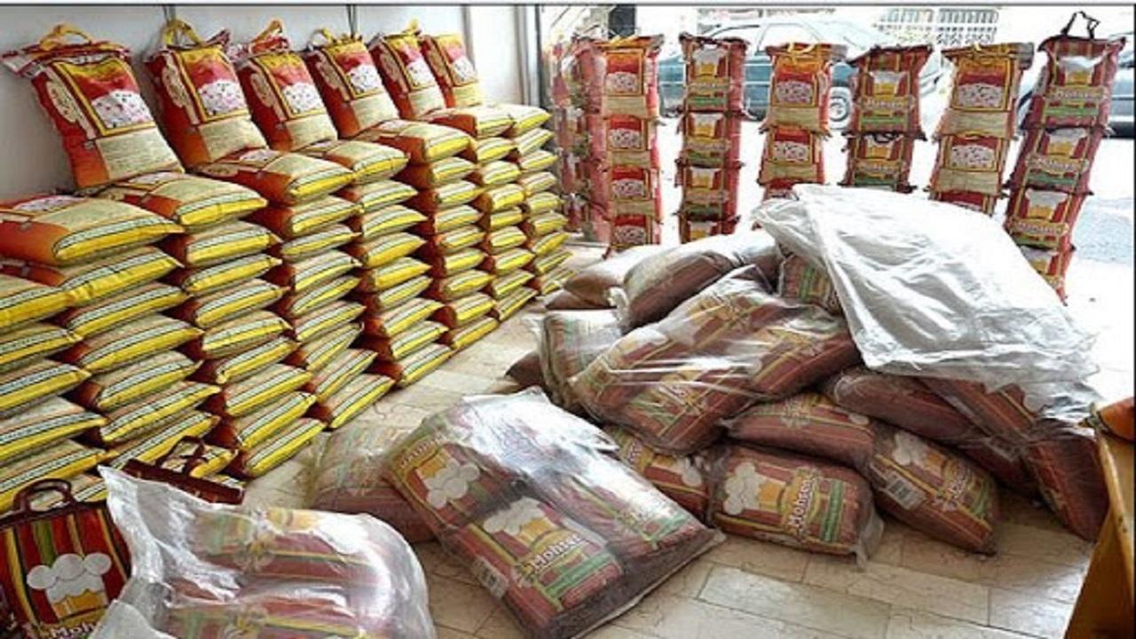توزیع 244 تن کالای اساسی از سوی تعاون روستایی استان مرکزی