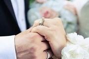 تکنیک هایی ساده برای حل سریع اختلافات زوجین