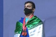 وضعیت قرمز در وزنهبرداری ایران؛ مدالهای آسیایی جای بلیت توکیو!