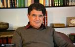 شعر سیدعلی صالحی برای محمدرضا شجریان