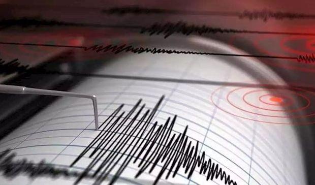 زلزله ۳.۴ ریشتری بمپور سیستان و بلوچستان خسارتی نداشت