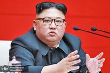 کیم جونگ اون: تمایلی برای دیدار با ترامپ با رویکرد هانوی ندارم