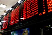 ارزش معاملات بورس زنجان ۱۰۱ درصد افزایش یافت