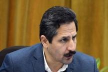اهتمام جدی شهرداری تبریز برای اجرای کامل نهضت آسفالت
