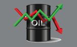 نفت به بالاترین رکورد ۲۰۱۹ صعود کرد