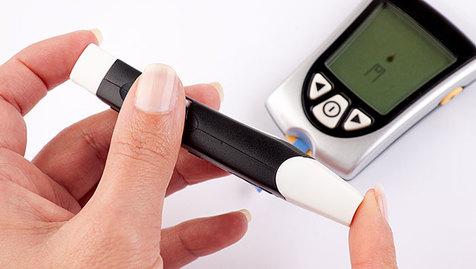 کشف شواهد جدیدی از رابطه میان کرونا و ابتلا به دیابت