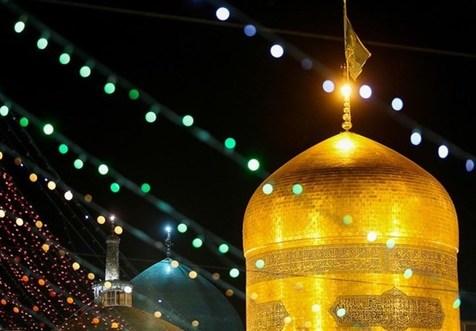 شیوه شناخت صداقت مدّعیان دینداری در کلام حضرت رضا علیه السلام