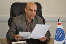 طرح آمایش اتباع خارجی در قزوین اجرا می شود