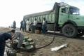 جزییات یک راه درآمد غیرقانونی و خطرناک، اما رایج در سیستان و بلوچستان