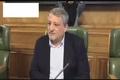 محسن هاشمی: «جهاد سازندگی» پایه گذار فعالیت های موشکی کشور بود