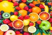 قیمت انواع میوه در بازار تره بار +جدول / 22 شهریور 99